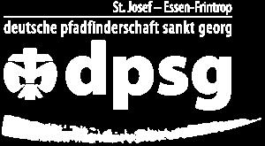 DPSG St. Josef